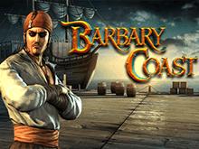Игровой автомат Barbary Coast — играть онлайн