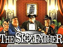 Игровой аппарат The Slot Father: играть бесплатно
